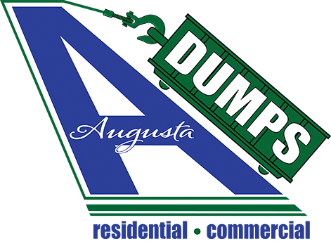 Augusta Dumps